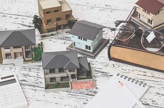 団塊世代における住宅設備の考え方